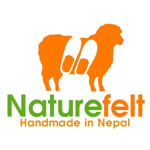 Naturefelt